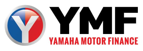 Yamaha Motorcycle Finance Logo