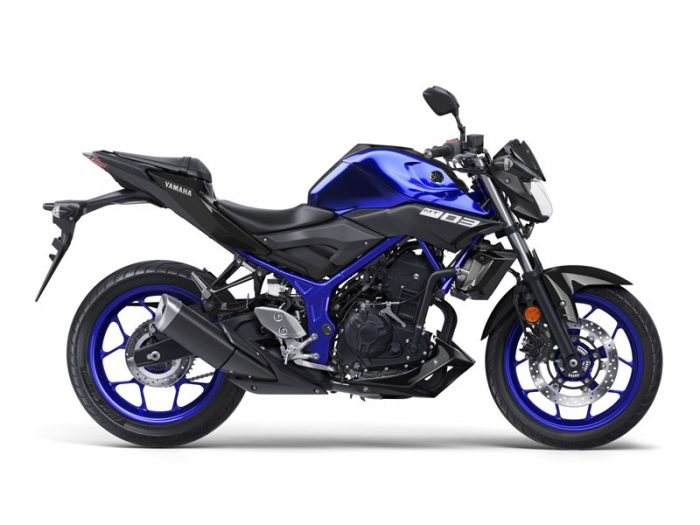 2019-mt03-yamaha-bowral-southernhighlands-blue