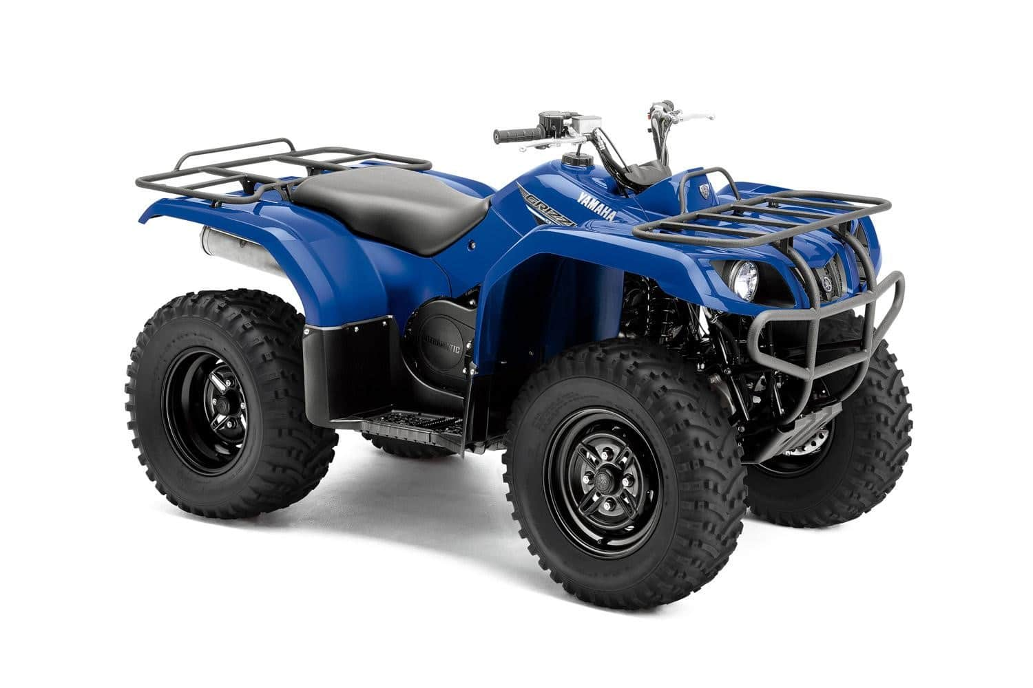 2019-yamaha-grizzly-350fa-quad-dirt-bike-bowral-southernhighlands