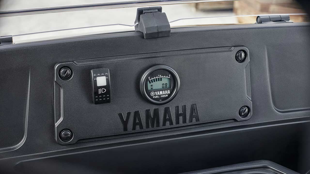 2019-Yamaha-UMX2-EU-Eclipse_Black-Detail-001-03_Tablet