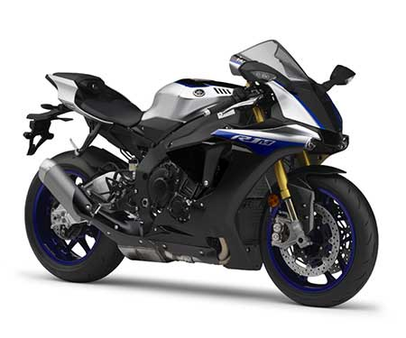 Best Motorbike For Road Use